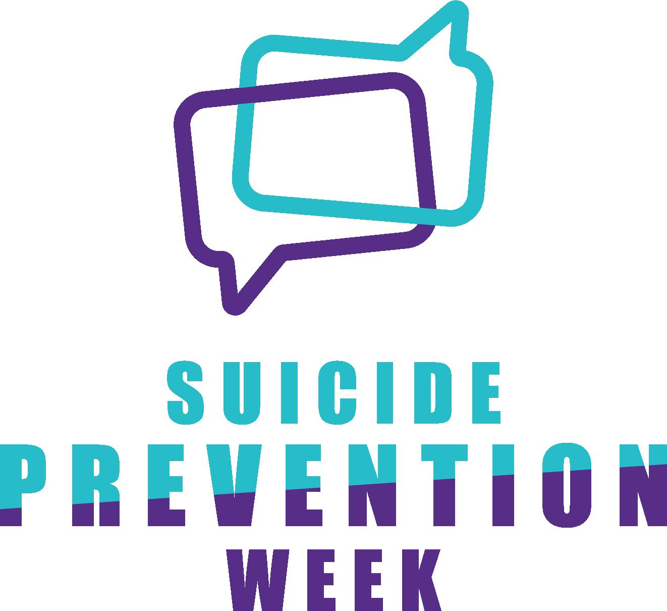 Construction Suicide Prevention